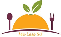 Me Less 50
