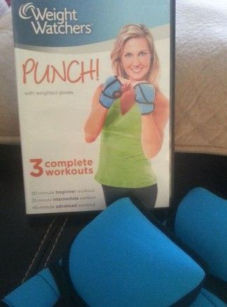 Punch_WP