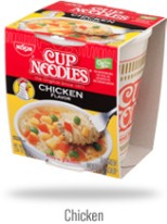 CupNoodle_Chicken